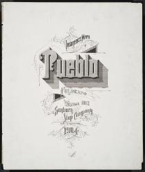 1904_1