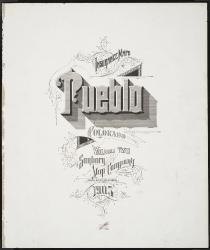 1905_1