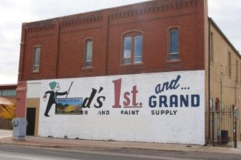 103 S Grand Avenue