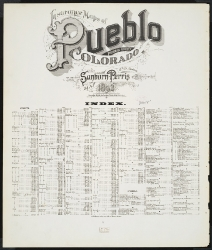 1893_1